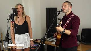 Waves Duo - Dreams (Fleetwood Mac)