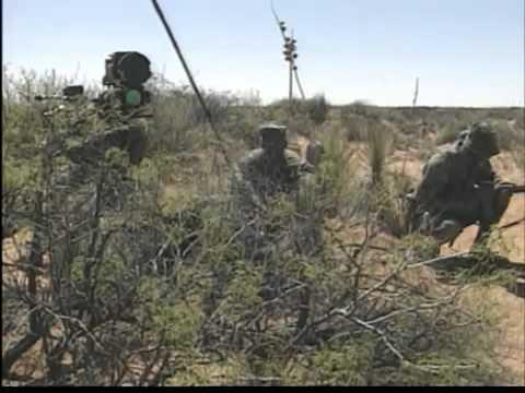 Fotos de soldados mexicanos en accion 96