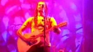 Download Michael Franti & Spearhead Live-One Step Closer MP3 song and Music Video