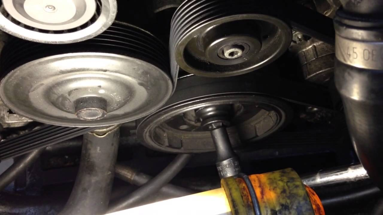medium resolution of 2003 toyotum camry crankshaft sensor