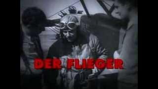 Генералы Гитлера 6 - 6 Удет - Лётчик