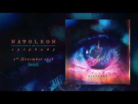 NAPOLEON - Ignite (Official Audio - Basick records) Mp3