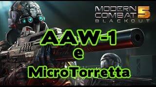 modern combat 5 gameplay online 102 aaw 1 e microtorretta