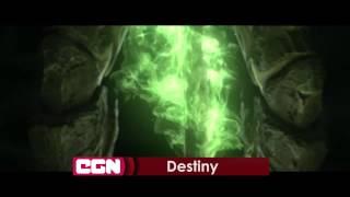 The Dark Below новый трейлер - CGN новости 25.11.2014 18:00