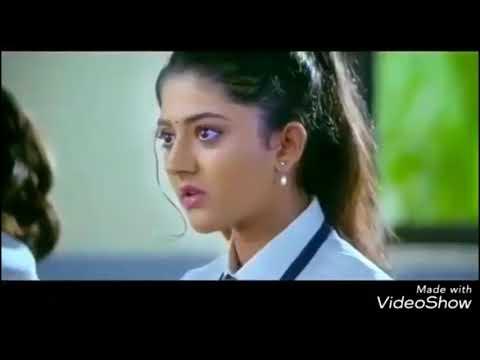 Tujhe Dekh Dekh Sona Best Hindi Song