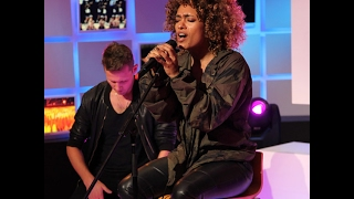 Starley - Call On Me (LIVE on The Loop)