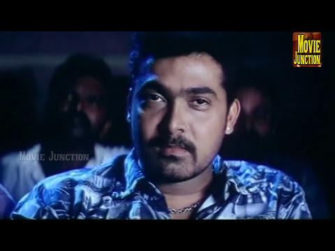 கணவனுக்கு துரோகம் செய்யும் பெண்களுக்கு ஆப்பு || Tamil Super Hit Movies