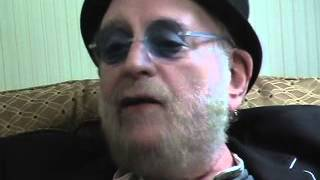Howard Kaylan on getting high with Soupy Sales (Media Funhouse)