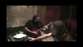 "DREAM MASTER ""THE FOURTH KEY"" 2012 RECORDINGS part 3 of 4"