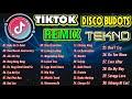 - TOP 30 TIKTOK VIRAL SONGS REMIX DJ ROWEL DISCO | NONSTOP Budots TEKNO MIX TIKTOK HITS 2021