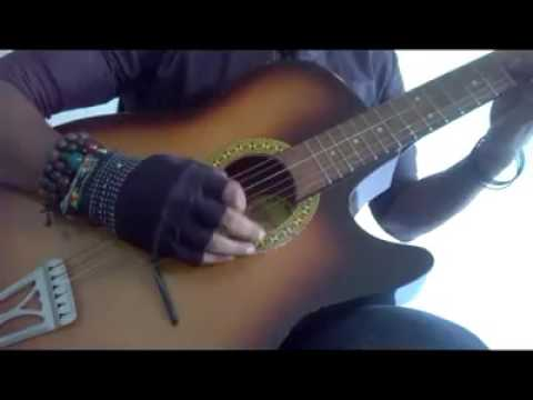 Sanda kan wasila by victor rathnayake on amazon music amazon. Com.