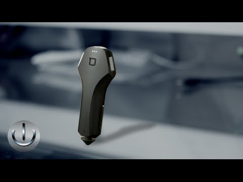 ZUS - World's First Smart Car Charger  | How Smart is it?