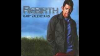 Gary Valenciano - Rebirth (2008)