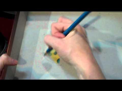 Dixit Artist - Spiel 2010