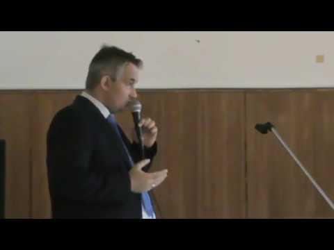 На канале ИНП РАН опубликованы видеозаписи выступлений сотрудников ЦМАКП