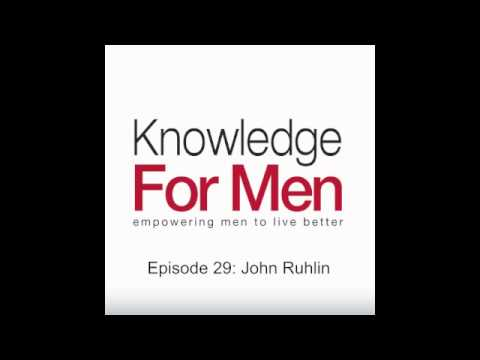 John Ruhlin: Innovative Ways to Build Meaningful Relationships in Business and Life