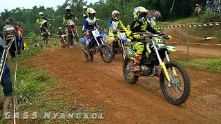 Video GRASSTRACK 2018 | Cineam-Tasikmalaya. Race pemula. download MP3, 3GP, MP4, WEBM, AVI, FLV Oktober 2018