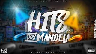MONTAGEM - Broto Na Dz7 / Toda Mulher Gosta - MCs MR Bim, TH & Murilo MT (DJ KennedyOBraboo)