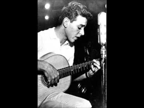 CARLOS  LYRA -  Maria Moita (1964)