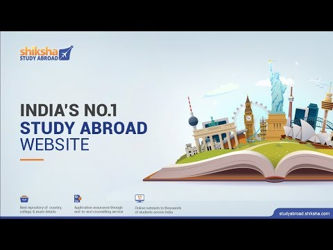 Student Visa USA - Requirements, Fees, Application Process