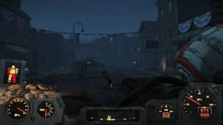 Fallout 4 EP 2 (Minigun!!)
