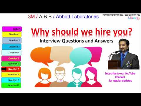 3m | abb | abbott laboratoriestop most interview questions and answers