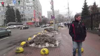 Соломенская площадь г.Киева