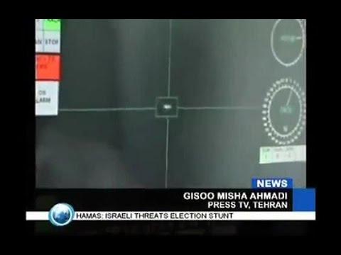 Iran Saeer 100 mm high altitude anti aircraft smart artillery سئير توپ ضدهوايي هوشمند ايران