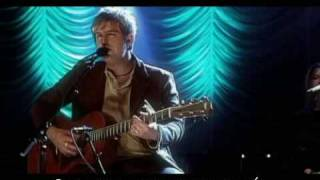 Jeremy Camp - Walk By Faith - Live Unplugged (subtitulado español)