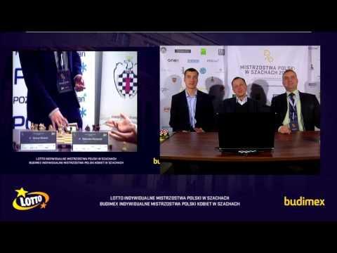 CHESS SCANDAL in Swiercz (2654) - Wojtaszek (2713) game at Polish Chess Championship