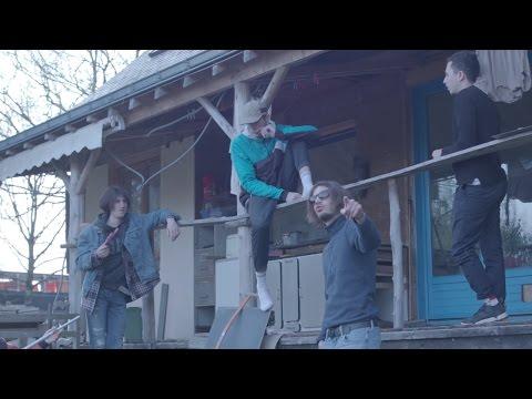 Columbine - Rémi (prod. Lujipeka)