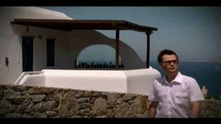 Gambar cover Stereo Love [Molella Rmx Radio Edit] - Edward Maya & Vika Jigulina (HD Official Music Video)