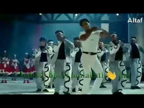 Aagaya Aagaya Dil Churane Mai Aagaya Status