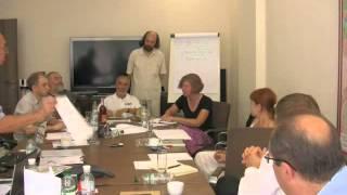 Андреевский: встреча-обсуждение 21.06.2012. Часть2.flv(, 2012-07-10T11:54:07.000Z)