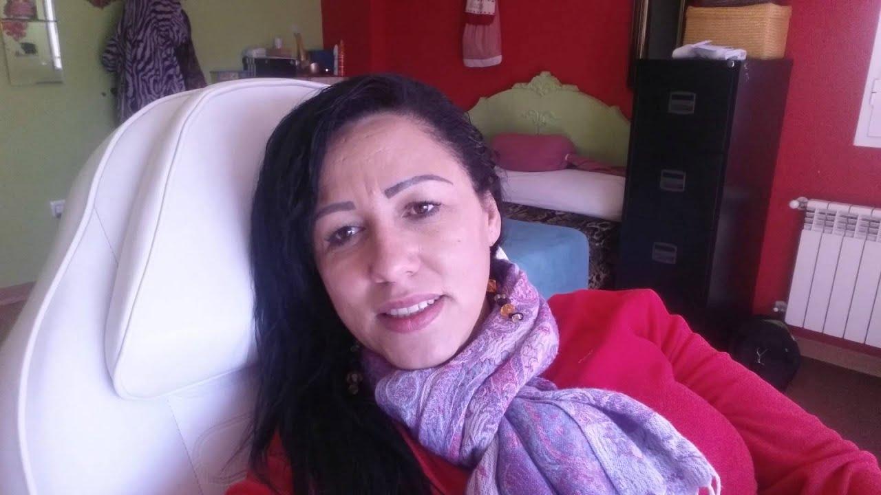 Claudia 18