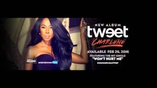 Download Video Tweet - Magic (AUDIO ONLY) MP3 3GP MP4