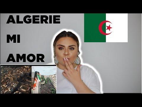 BAAZIZ MON TÉLÉCHARGER MP3 ALGERIE AMOUR