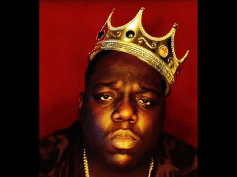 The Notorious BIG - Sky Is The Limit (Remix)