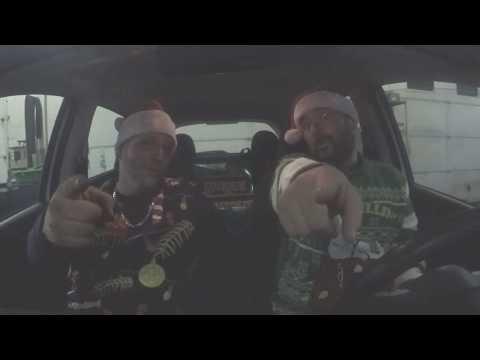 Christmas Trade-in Karaoke