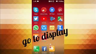 best video downloader for android | video downloader for android mobile