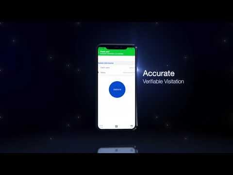 Electronic Visit Verification System