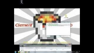 [Bukkit] Installer correctement son serveur, sans problème. =|1| étape=
