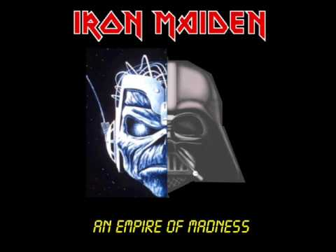 Iron Maiden Caught Somewhere In Time Live In Belgrade,Yugoslavia 1986