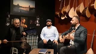 Ali Kızıltuğa Ağıt-soner Ergül-2018