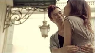 (Official HD) Yêu Thương Phai Màu - Nhật Tinh Anh & Khánh Ngọc