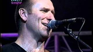 Men at Work - October 29th 1997 - Metropolitan, Rio de Janeiro, Brazil (Full Show)