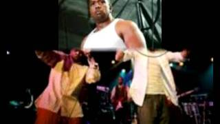 timbaland feat nelly furtado and justin timberlike give to me REMIX