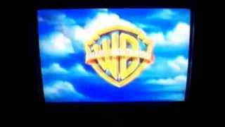 Bad Robot Warner Bros  Television And The Fox TV Rock FanFare And Frighe Website VoiceOvers