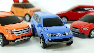 Carbot Tobot X-Formers Transfomation Robot SUV Car Toys 엑스포머 헬로카봇 또봇 SUV 자동차 장난감 로봇 변신 동영상