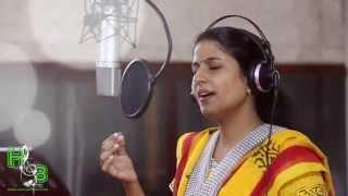 New Song - Stuthi Stuthi Enneshuve - Elizabeth Raju ; Prasad Philip - Christian Malayalam devotional